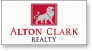 Alton Clark Realty Real Estate Signs