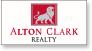 Alton Clark Realty Real Estate Signs