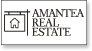 Amantea Real Estate