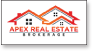 Apex Real Estate Brokerage, Inc.