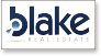 Blake Real Estate, Inc Real Estate Signs