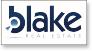 Blake Real Estate, Inc Real Estate Signs