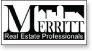 Merritt Real Estate Professionals Real Estate Signs