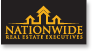 Nationwide Real Estate Signs