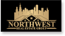 Northwest Real Estate Group Real Estate Signs