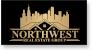 Northwest Real Estate Group Real Estate Signs