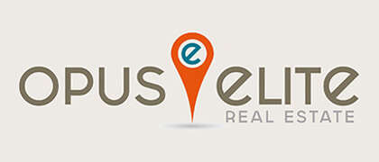 Opus Elite Real Estate