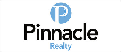 Pinnacle Realty LLC