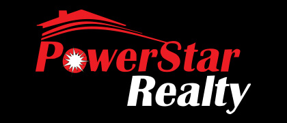 PowerStar Realty