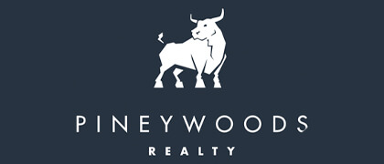 Pineywoods Realty