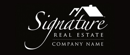 Signature Realestate Group