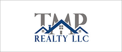 TMP Realty LLC